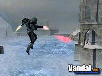 Imagen Star Wars: Battlefront