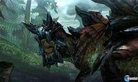 Imagen Monster Hunter Generations