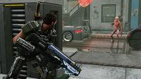 The canyon of coil comes to XCOM 2 with the mod Long War 2 for PC