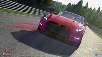 Assetto Corsa is delayed and eventually reach 26 August to Xbox One and PlayStation 4