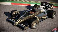 Assetto Corsa is delayed and finally arrive on August 26 to Xbox One and PlayStation 4