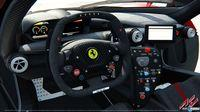 Assetto Corsa is delayed and finally arrive on August 26 Xbox One and PlayStation 4