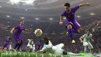 Konami apologizes for the problems update PES 2016