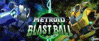 Die kostenlose Version von Metroid Prime: Explosion Kugel schließen seine Server im September