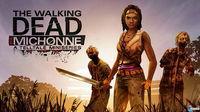 Imagen de The Walking Dead: Michonne