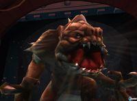 Imagen de Star Wars: Galaxy of Heroes