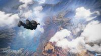 Imagen Tom Clancy's Ghost Recon Wildlands