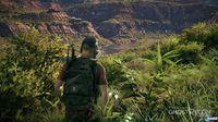 Ubisoft is working with the army Bolivia towards the development of Ghost Recon: Wildlands