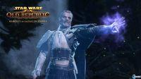Imagen de Star Wars: The Old Republic - Knights of the Fallen Empire