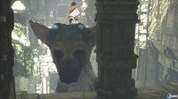 Sony explains the problems of the development of The Last Guardian on PlayStation 3