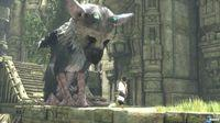 Sony explains the problems of the development of The Last Guardian PlayStation 3