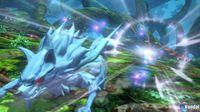 Novos detalhes do gameplay World of Final Fantasy