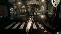 Imagen Final Fantasy VII Remake