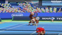 Imagen Mario Tennis: Ultra Smash