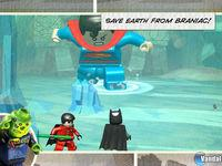 LEGO Batman 3: Beyond Gotham comes to iOS and Android