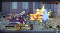 The Indivisible prototype is already available on the PS Store European