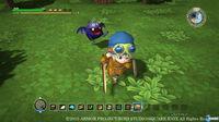 Imagen Dragon Quest Builders PSN