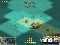 Imagen Civilization 3: Conquests