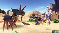 Imagen Digimon World: Next Order