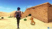 Digimon World: Next Order shows new images