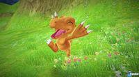 Digimon World: Next Order is shown in new images