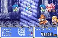 Imagen Tales of Phantasia