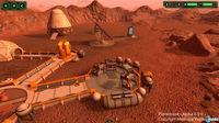 Planetbase, a new Spanish game of space exploration