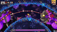 The 'metroidvania' Iconoclasts indie hit PS4 and PS Vita