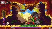 The ' metroidvania 'Iconoclasts indie hit PS4 and PS Vita