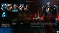 Endless Space 2 gets its biggest update to date