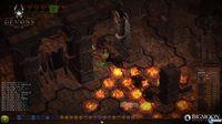 Demons Age, a new turn-based RPG announced for PC, PS4 and Xbox One