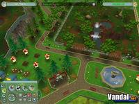 Imagen Zoo Tycoon 2