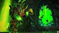 World of Warcraft enfada a sus jugadores con un polémico cambio