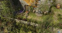 This is played with Divinity: Original Sin II