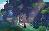Hob presents his trailer for PAX West 2016
