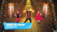 Ubisoft Announces Just Dance: Disney Party 2