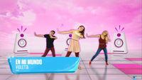 Ubisoft Announces Just Dance: Disney Party 2