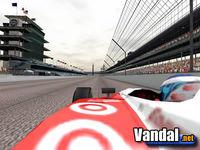 IndyCar Series 2005