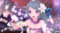 Hatsune Miku: Project Diva X presents its most difficult song