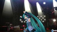 Hatsune Miku: Project Diva X a déjà démo au Japon