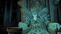 Imagen Darksiders II: Deathinitive Edition