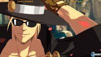 Guilty Gear DRX -Revelator- virá para a América em 2016