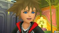 Imagen Kingdom Hearts HD II.8 Final Chapter Prologue