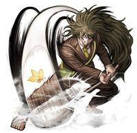 Danganronpa V3: Killing Harmony details more of its characters