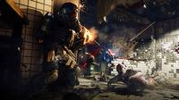 Umbrella Corps fails to reach an average of 100 simultaneous players Steam