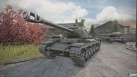 Imagen World of Tanks