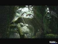 Imagen King Kong