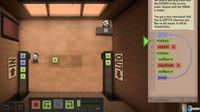 Imagen Human Resource Machine