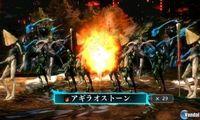 Imagen Shin Megami Tensei IV: Apocalypse