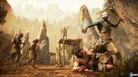 Pantalla Far Cry Primal